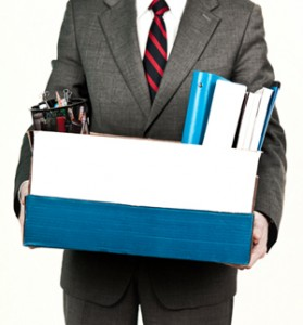 Wrongful Termination 279x300 Wrongful Termination Attorney