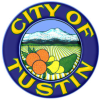 Serving the city of Tustin