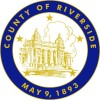 Sexual Harassment Attorneys Riverside
