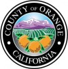 proudly serving Orange County