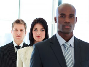 Racial Discrimination Lawyer in Orange County
